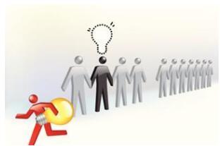美国专利及商标局推出两项新举措:打击虚假美国商标注册