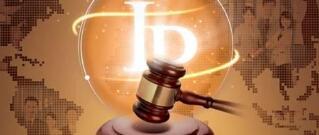 专利诉讼服务合同诈骗应当怎么处理?