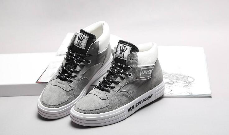鞋子商标应该如何注册?