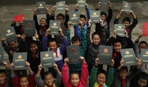 专利加分助力学生求学、升学