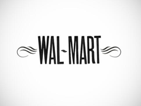 沃尔玛新专利:可测量顾客心率、体温等生理数据的购物车把手