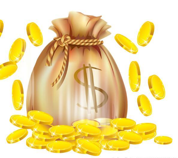 从几千元到数亿元,是什么决定了商标价值?