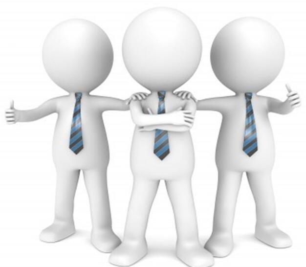 专利代理人应当具备哪些能力?