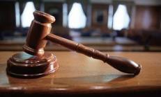 商标诉讼时间规定是什么