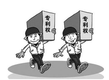 中国移动5G立项居首位累计申请专利589件