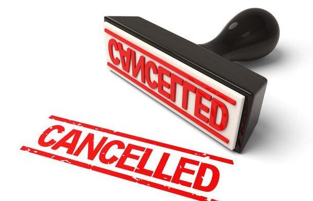 商标注册撤销需要哪些流程及材料?