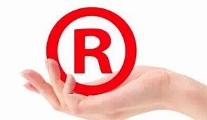 什么是文字商标?什么是图形商标?可以一起申请吗?