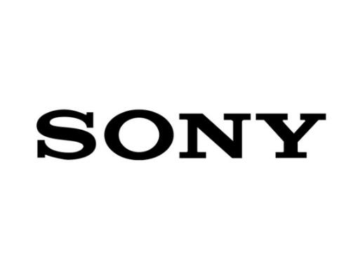 索尼与联想签订协议,授权PSVR外观设计专利