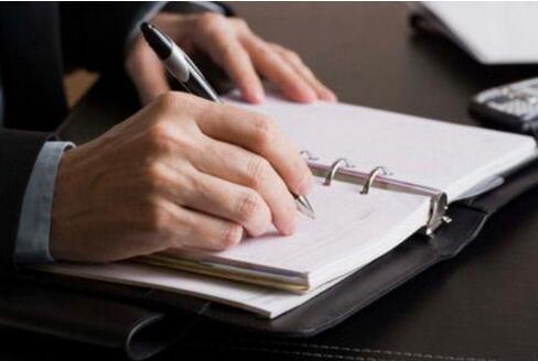 企业进行专利侵权风险评估应有哪些注意事项?