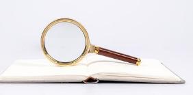 实施专利的形式有哪些?
