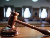 上海桂林两家律所因同名商标起纠纷