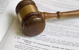 最高法公开审理法国迪奥尔商标案 撤消一、二审判决
