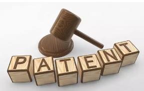 什么是专利间接侵权?