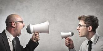 商标争议与商标异议有什么不同?
