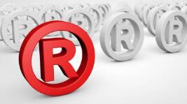 注册商标再许可使用合法吗?