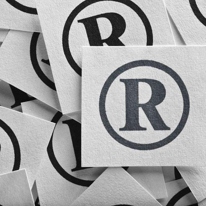 商标权期限一般是多少年?
