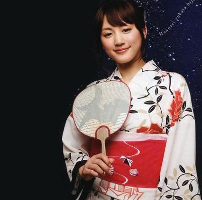 这样申请日本商标注册必拿深圳市5千元补贴!
