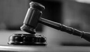侵犯著作权罪的量刑标准是什么?