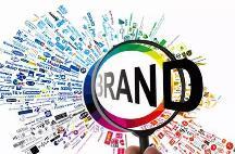 了解商标授权和品牌的保护知识