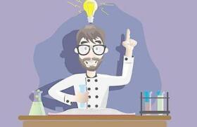 如何提高护理工作者的创新能力,申请更多的小专利