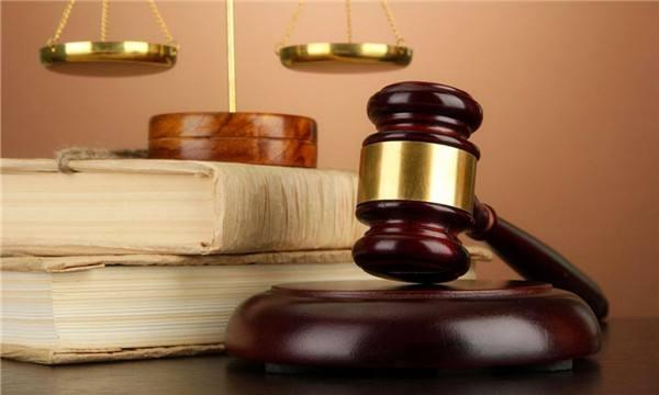 商标诉讼程序你了解多少?
