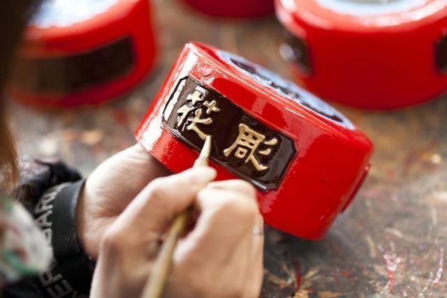 绍兴黄酒证明商标在香港注册