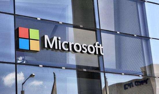微软再曝全新专利:竟是一件智能织物