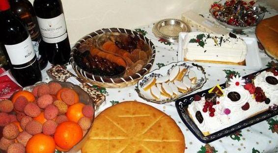法媒称中企抢注法国传统糕点商标 中企回应:完全合法