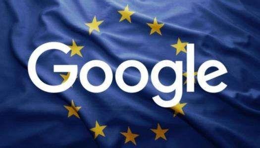 """新版权法即将通过 谷歌等科技巨头要交""""链接税""""了?"""