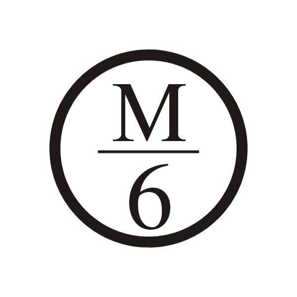 一品知识产权商标转让:M6