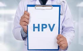 全面专利保护,为新型HPV疫苗装备铠甲
