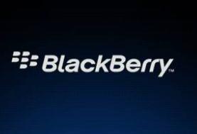黑莓起诉Twitter 都是专利惹的祸?