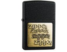 """芝宝(Zippo)""""click""""注册为声音商标,每声开盖都是经典!"""