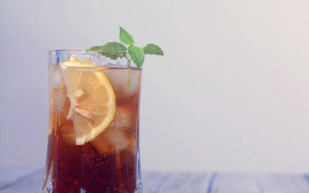 长岛冰茶到底是酒还是茶?
