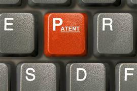 专利申请需要注意哪些坑?