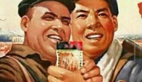 """""""网红""""辣条缺的不只是标准,国家和社会对食品违法问题应""""零容忍"""""""