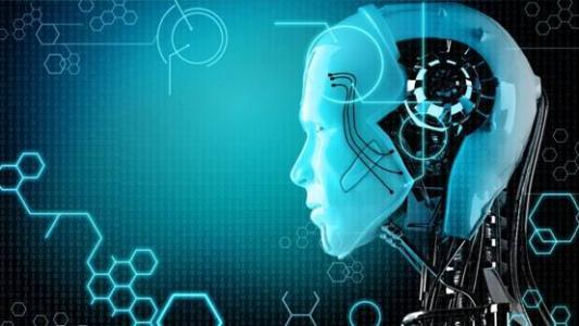 中国AI专利申请是美国的2.5倍