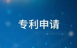 中国领跑全球5G专利数量