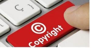 国家版权局:专项行动规范图片维权