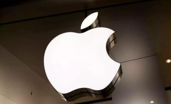 """高通苹果突然和解,""""备胎""""英特尔退出5G手机芯片业务"""