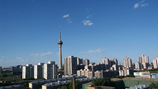 北京近五成有效发明专利来自海淀