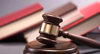 商标被侵权能否要求惩罚性赔偿?