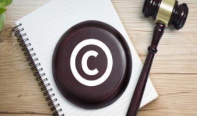 东方IC、摄图网等5家图片网站被约谈上海将加大影视作品版权保护力度