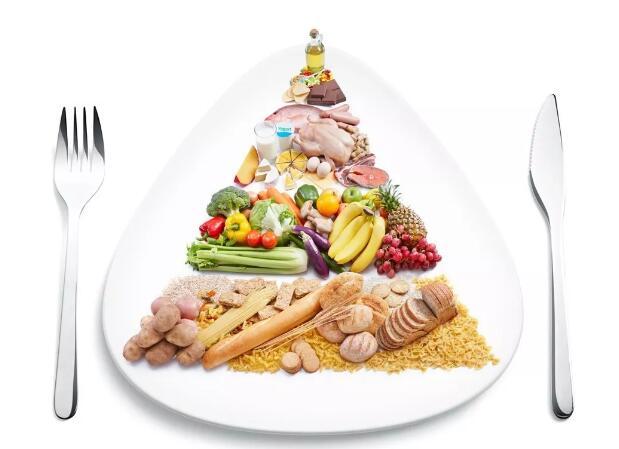 食品商标注册哪些类别呢?