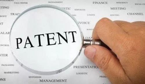 专利申请五大错误操作,赶紧改正!