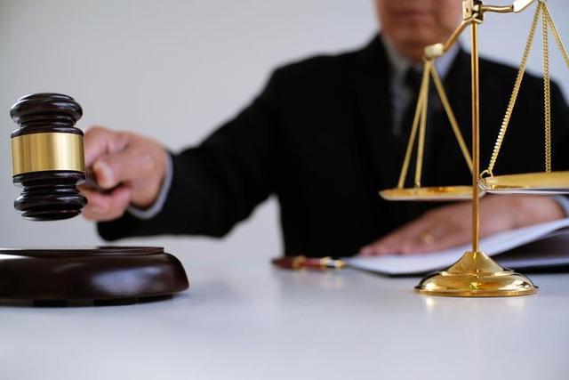 遭遇专利侵权指控要如何维权?
