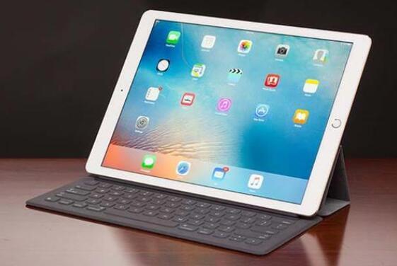 """打了7年""""iPad""""商标案  苹果终于证明清白"""
