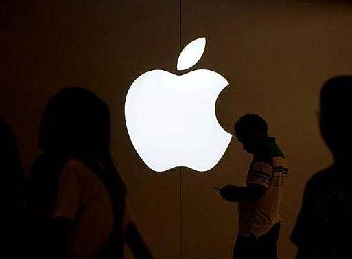 苹果新专利技术:屏幕指纹让iPhone全屏可解锁