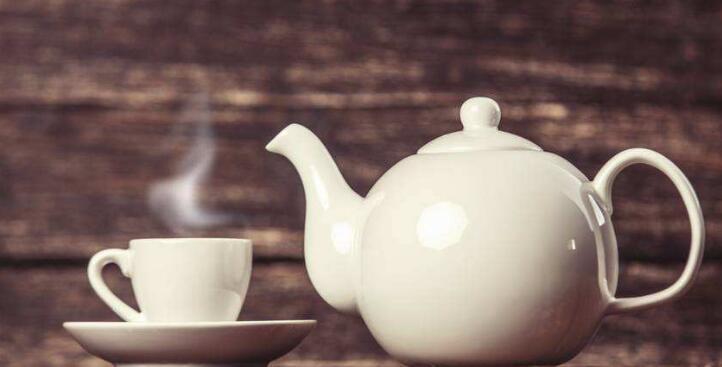 茶壶商标注册属于哪一类?
