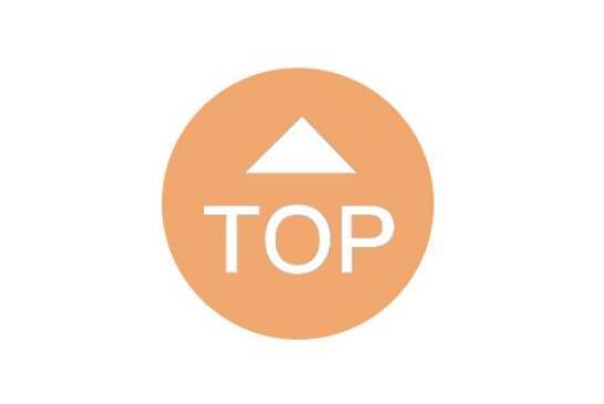 2019年第1季度全国商标代理机构申请量前100榜单公布